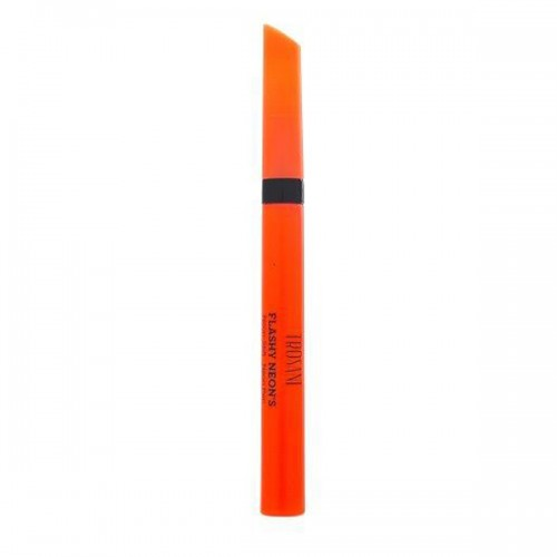 TROSANI Flashy Neons Neonstift Orange 3 ml