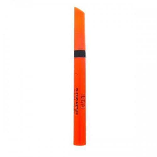 TROSANI Flashy Neons Neonstift Orange 3 ml