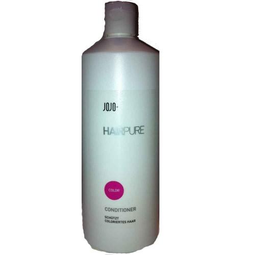 JOJO Hairpure Color Conditioner 1000 ml