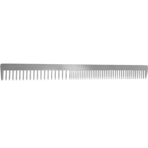 Hairforce Aluminium Haarschneidekamm 403