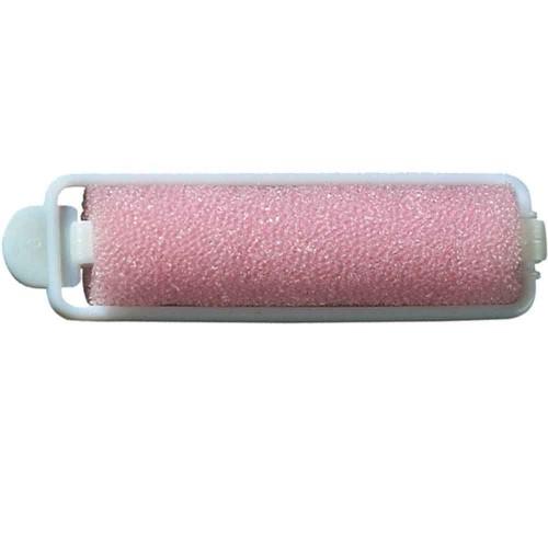 Hairforce Schaumstoffwickler 16 mm 12er Beutel