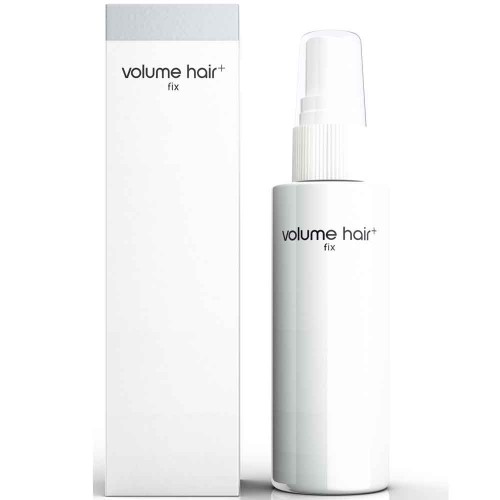 Volume Hair Fix 60 ml
