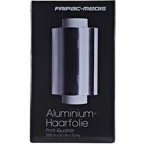 Fripac-Medis Aluminium Haarfolie