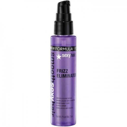 smoothsexyhair Frizz Eliminator Smooth & Sleek Serum 75 ml