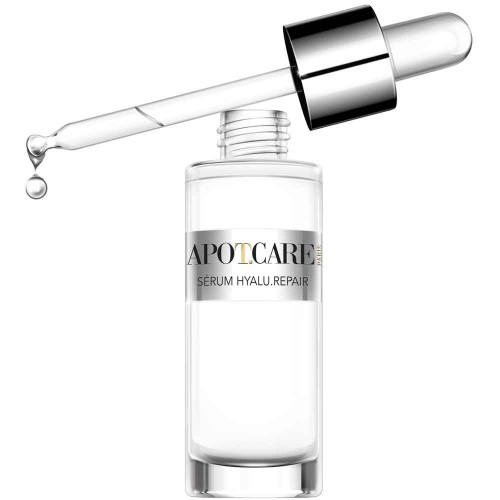 APOT.CARE Serum Hyalu.Repair 30 ml