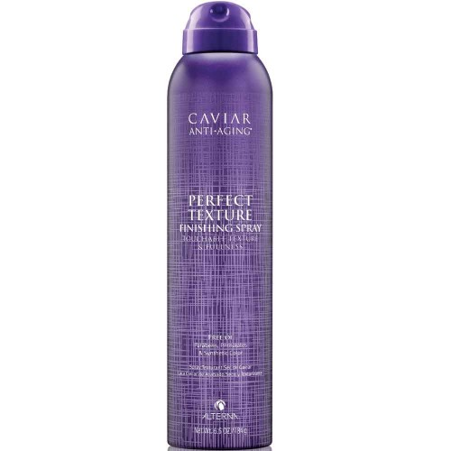 Alterna Caviar Perfect Texture Spray 184 g