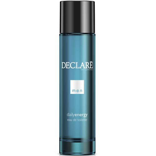 Declaré Men dailyenergy eau de toilette 100 ml