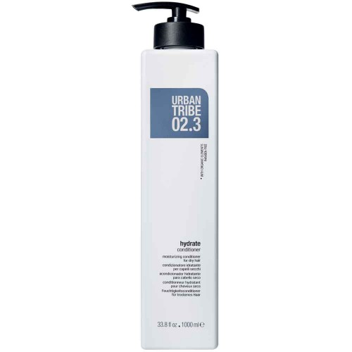 URBAN TRIBE 02.3 Hydrate Conditioner 1000 ml