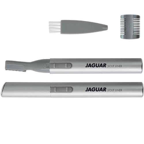 Jaguar J-Cut Liner