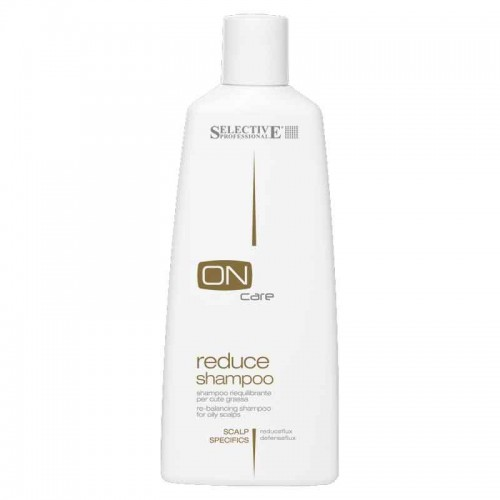 Selective On Care Reduce Shampoo 250 ml