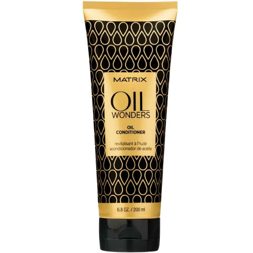 Matrix Oil Wonders Oil Conditioner 200 ml