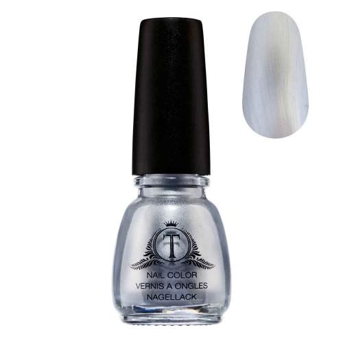 Trosani Fashion Girl Silent Grey 5 ml