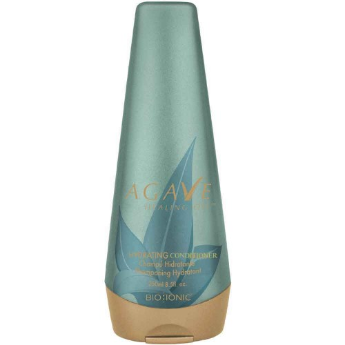 Agave Hydrating Conditioner 250 ml