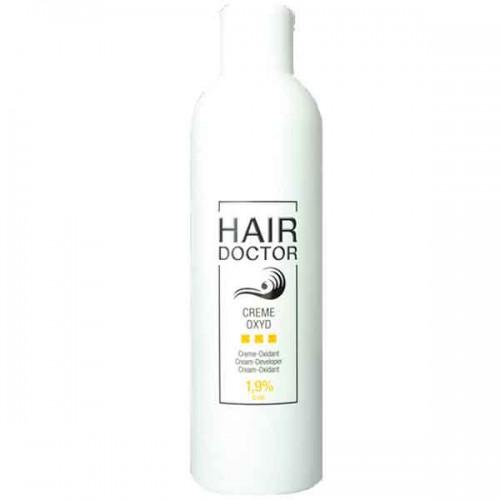 Hair Doctor Creme Oxyd 1,9% 1000 ml