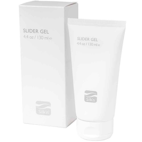 Silk'n Silhoutte Slider Gel Refill 130 ml