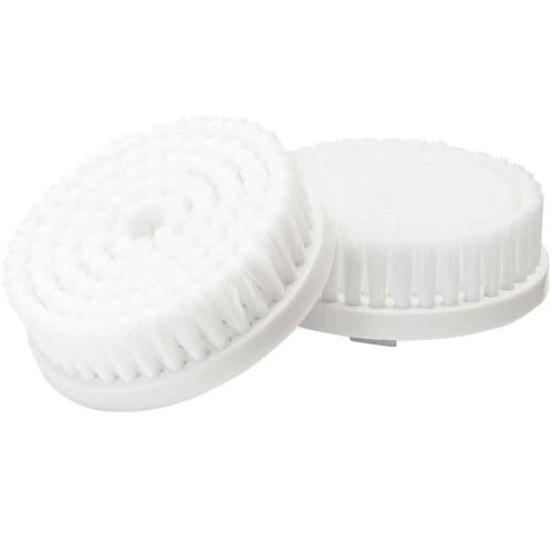 Silk'n Dual Clean Regular Bürsten 2 Stück