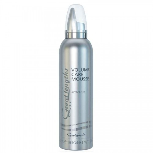 Great Length Volume Care Mousse 200 ml