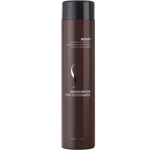 Senscience PROformance BOOST Thickening Shampoo 300 ml