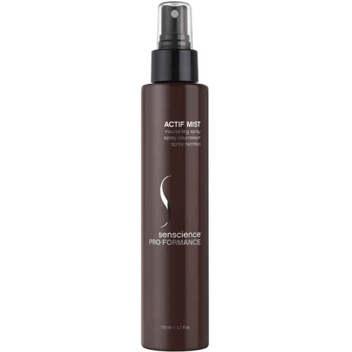 Senscience PROformance ACTIF MIST Nourishing Spray 150 ml