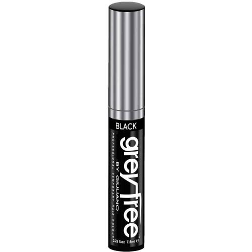 Greyfree Farbe schwarz 7,5 ml