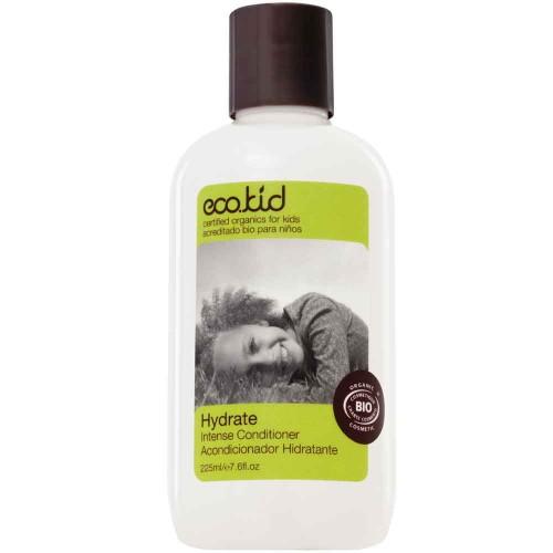 eco.kid Hydrate Conditioner 225 ml