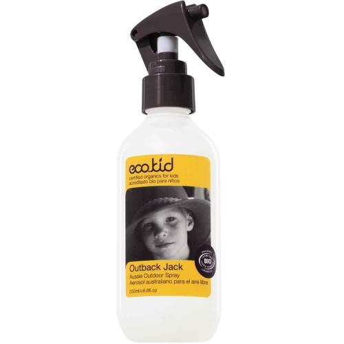 eco.kid Outback Jack Spray 200 ml