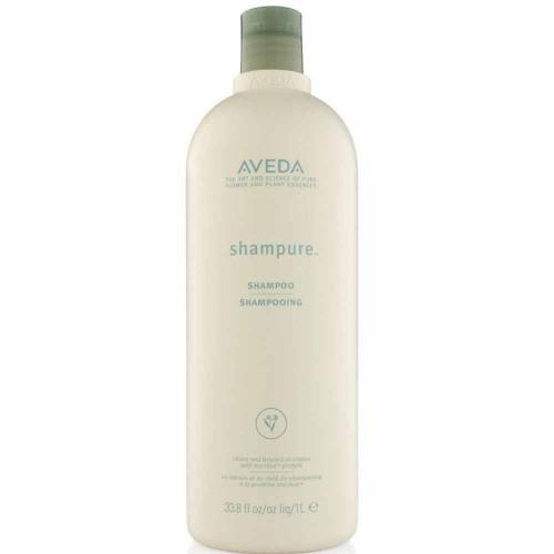 AVEDA Shampure Shampoo 1000 ml