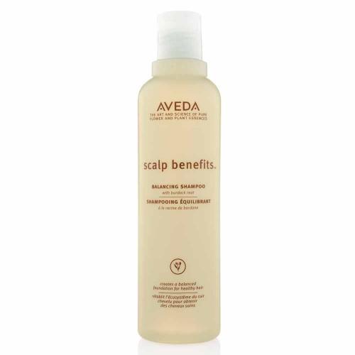 AVEDA Scalp Benefits Shampoo 250 ml