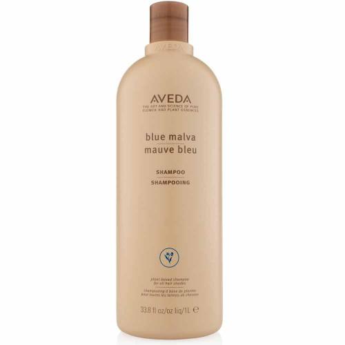 AVEDA Blue Malva Shampoo 1000 ml
