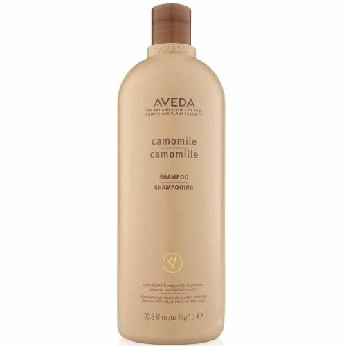 AVEDA Camomile Shampoo 1000 ml