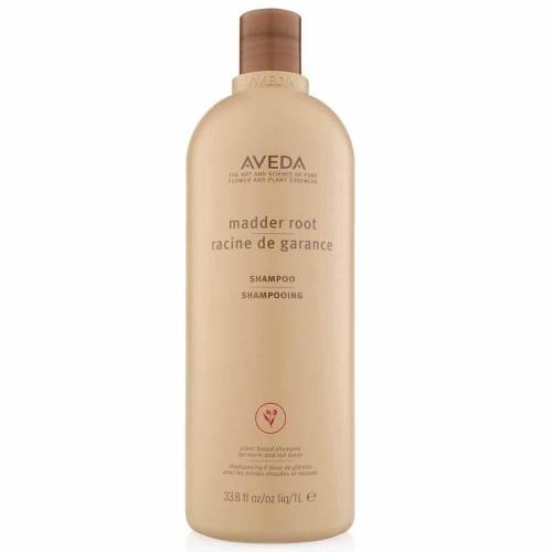 AVEDA Madder Root Shampoo 1000 ml