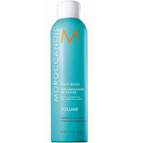 Moroccanoil®  Root Boost 250 ml
