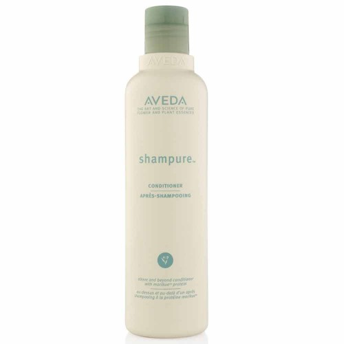 AVEDA Shampure Conditioner 250 ml