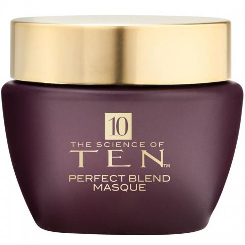 Alterna Ten Perfect Blend Maske 150 ml