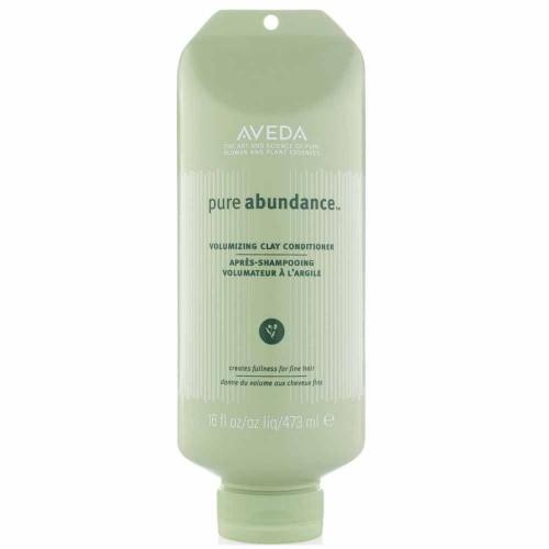AVEDA Pure Abundance Volumizing Conditioner 473 ml
