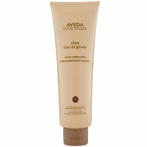 AVEDA Clove Color Conditioner 250 ml