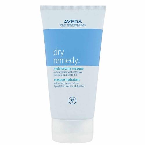 AVEDA Dry Remedy Moisturizing Treatment Masque 150 ml