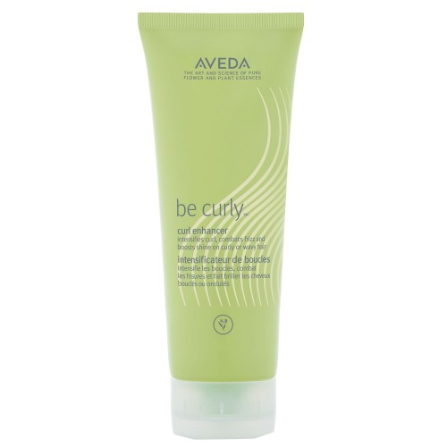 AVEDA Be Curly Curl Enhancer 200 ml