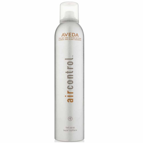 AVEDA Air Control Hair Spray 300 ml