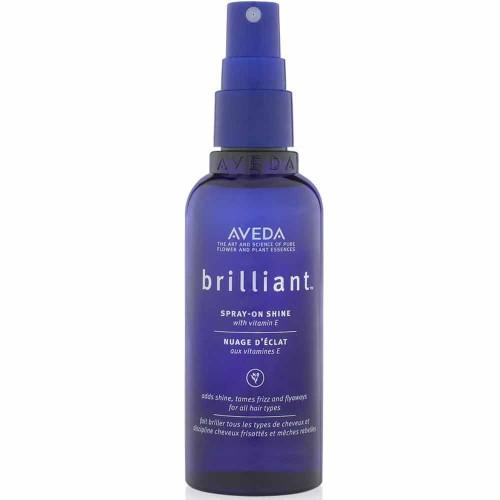 AVEDA Brilliant Spray-On Shine 100 ml