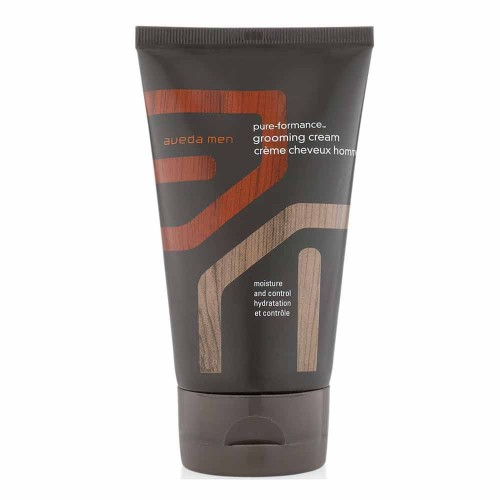 AVEDA MEN Pure-Formance Grooming Cream 125 ml