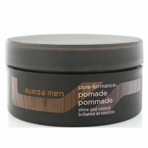 AVEDA MEN Pure-Formance Pomade 75 ml