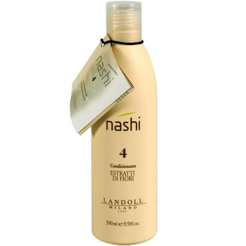 Nashi 4 Pflege-Conditioner 300 ml