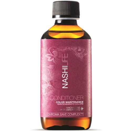 Nashi Life Chroma Save Conditioner 200 ml