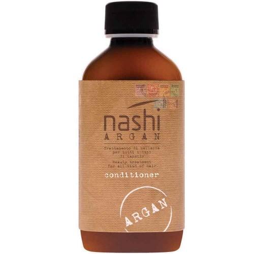 Nashi Argan Conditioner 200 ml