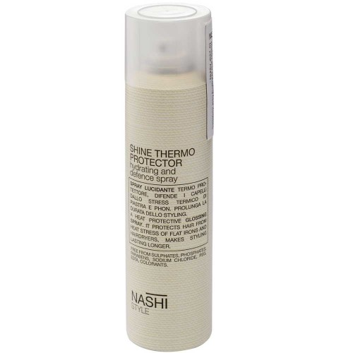 Nashi Style Shine Thermo Protector 250 ml