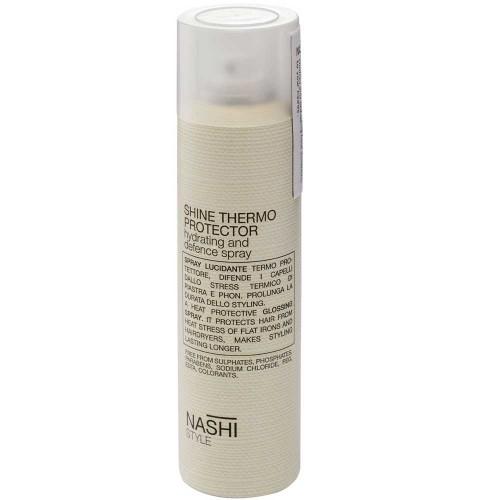 Nashi Style Shine Thermo Protector 250 ml