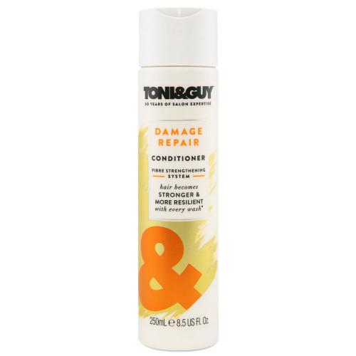 TONI&GUY Nourish Conditioner for Damaged Hair 250 ml