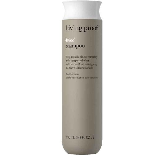 Living Proof No Frizz Shampoo 236 ml