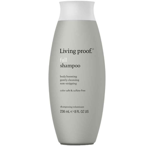 Living Proof Full Shampoo 236 ml